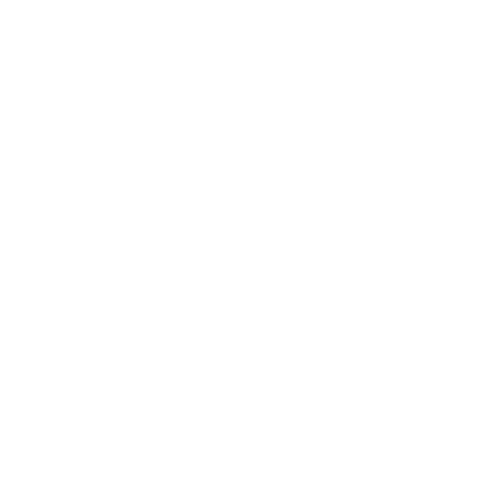 logo kuratedby